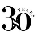 Saab Salon Spa logo icon