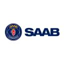 Saab Training USA logo