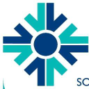 SAACI Western Cape Branch logo