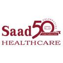 Saad Enterprises Company Logo