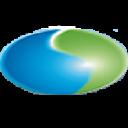 SAAGA, SA logo