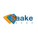 Saake-Shop.nl logo