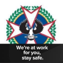 SA Ambulance Service logo