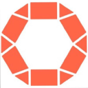 Saand Inc logo