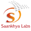 Saankhya Labs Pvt. Ltd. logo