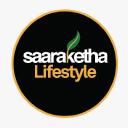 Saaraketha Organics - Fresh Produce logo