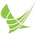 Saasabi logo