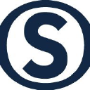 Saasen Groep logo