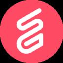 SaasGenius logo