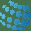 SaaShost.net logo