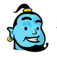 SaaS Mantra Logo