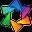 SaaSMexico.com logo
