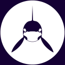 Saaspass logo icon