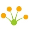 SaaSpire LLC logo