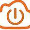 SaaS Security as logo