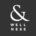 Saatchi & Saatchi Wellness UK on Elioplus
