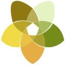 Sa Avani All Natural Skin Care logo