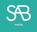 SAB Media - The Times newspaper ME logo