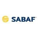 SABAF SPA logo