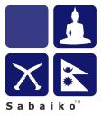 Sabaiko Technologies logo
