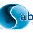 Sabains Ltd logo