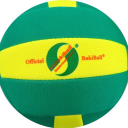 Sabakiball International, LLC logo
