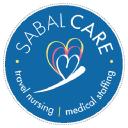 SabalCare