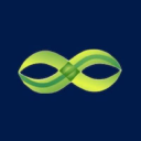 Sabali Co logo