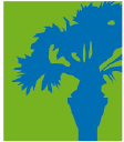 Sabal Insurance Group logo