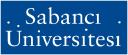 Sabanci University logo