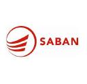 Saban Ventures logo