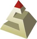 Sabari Group - Real Estate Developers logo