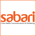 Sabari Marketing Inc., logo