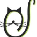 Sabastien's Nook, LLC logo