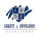 Sabatti & Advogados Associados logo