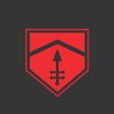 SA Baxter Architectural Hardware logo