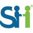 SabbaticalHomes Logo