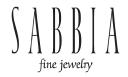 Sabbia, LLC logo