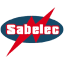 SABELEC SRL logo