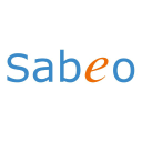 Sabeo Technologies