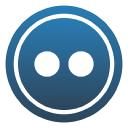 Saberin Systems LLC logo