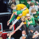 Saberpack Packaging Sistem logo