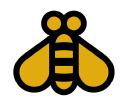 SABER TREINAMENTO PROFISSIONAL logo