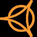 Sabev Procurement Services GmbH logo