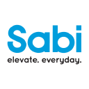 Sabi Inc. - Send cold emails to Sabi Inc.