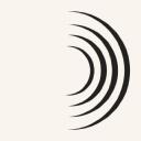 Sabian Ltd logo