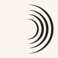 Sabian Cymbals Logo