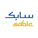 SABIC Ventures - Send cold emails to SABIC Ventures
