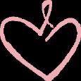 Sabika Logo