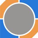 SabiNovates Enterprises logo